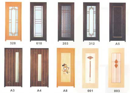 Hollow Wood Door-Hollow Wood Door Manufacturers, Suppliers and